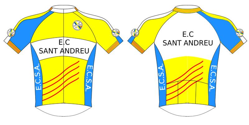 maillot_erni1
