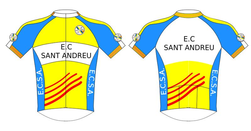 maillot_erni2
