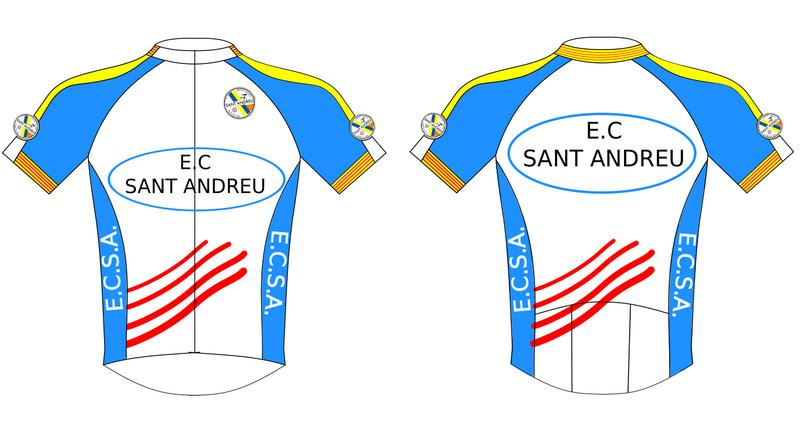 maillot_erni3