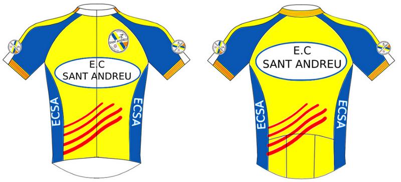 maillot_erni_c