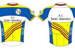 maillot_erni_d
