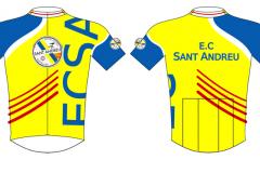 maillot_erni_e