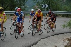 bonaigua2005