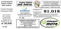 20111104_loteria01