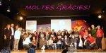 20121125 entitats prego2