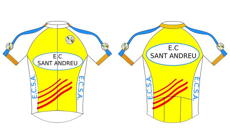maillot_erni5