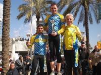 20110227_podium