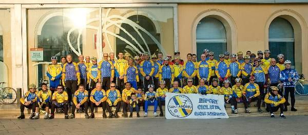 20120225 fotooficial temporada
