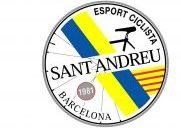 Esport Ciclista Sant Andreu